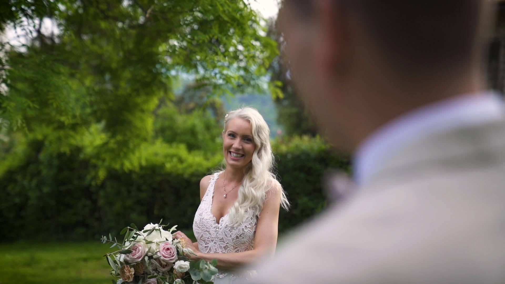 Wedding Film Il Pratello Tuscany -4 Giuseppe e Anna Lilja