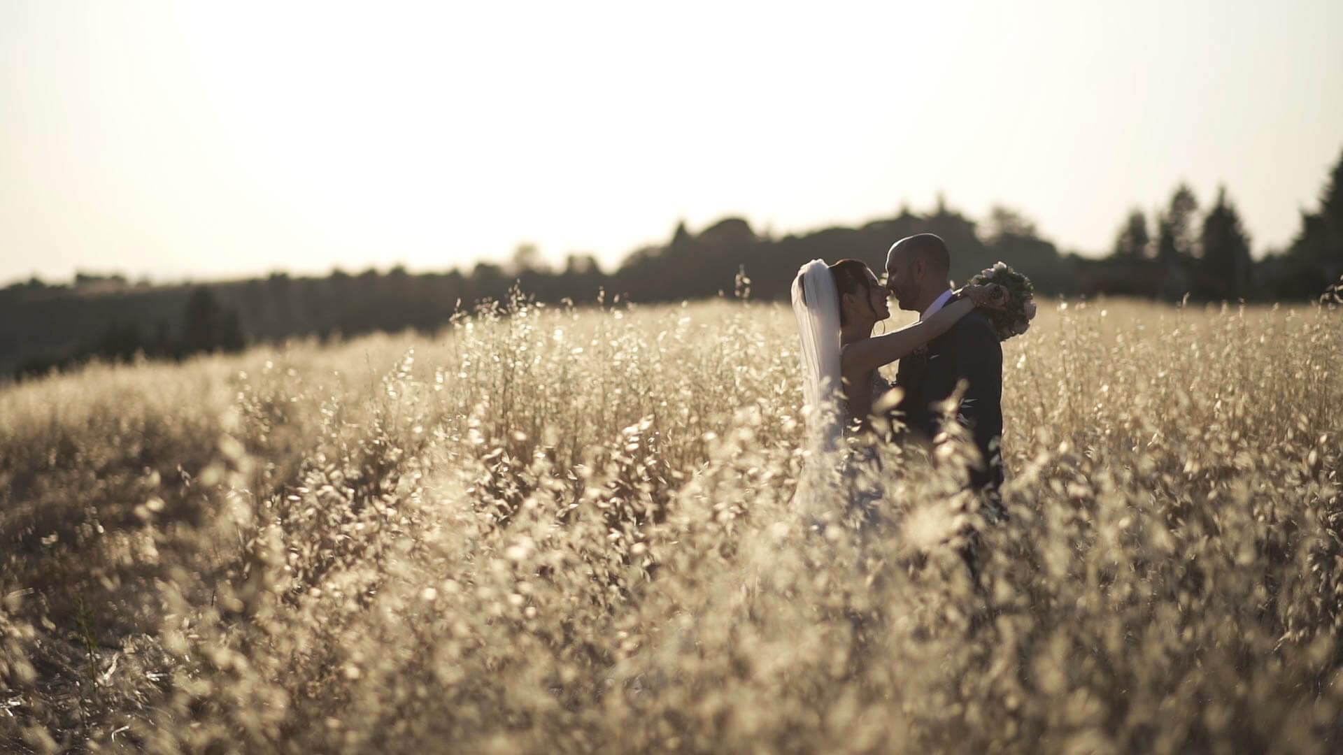 Italy Destination Wedding Videographer 1