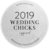 weddinglumiere-120-logo_wedding_chicks_approved_wedding_videographer