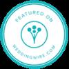 weddinglumiere-120-logo_weddingwire_wedding_videographer